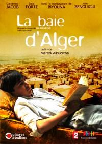 La baie d'Alger (2012)
