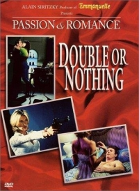 Passion and Romance: Double Your Pleasure (1997)