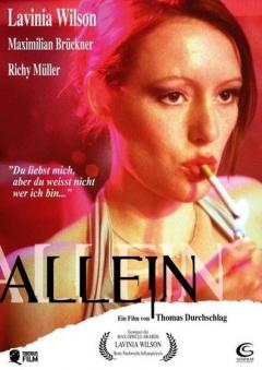 Allein (2004)
