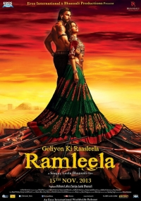 Ram-Leela (2013)