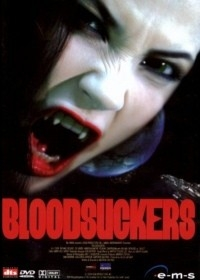 Bloodsuckers (2005)