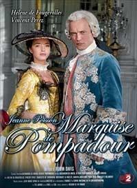 Jeanne Poisson, Marquise de Pompadour (2006)