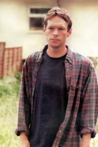 Care (2000)