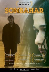 Sonbahar (2008)