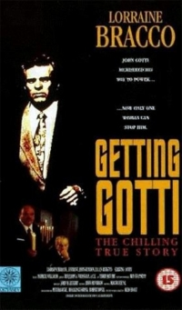 Getting Gotti (1994)