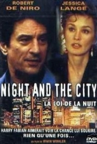 Night and the City (1992)