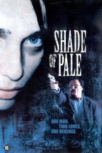 Shade of Pale (2004)