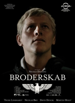 Brotherhood (2009)