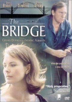Un pont entre deux rives (1999)