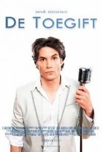 De Toegift (2012)