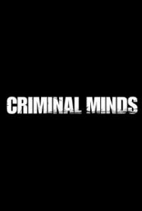 Criminal Minds (2005)