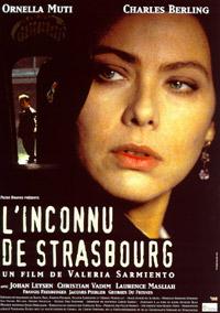 L'inconnu de Strasbourg (1998)