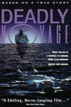 Deadly Voyage (1996)