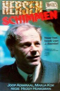 Hersenschimmen (1988)