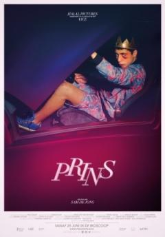 Prins - Film Trailer