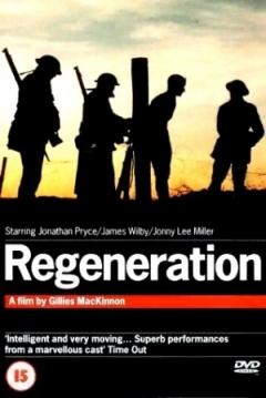 Regeneration (1997)