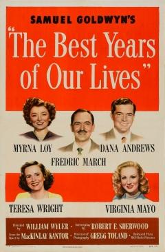 De beste jaren van ons leven (1946)