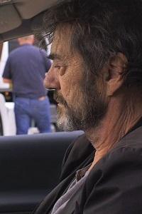 La passagère (2013)