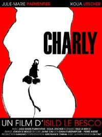Charly (2007)