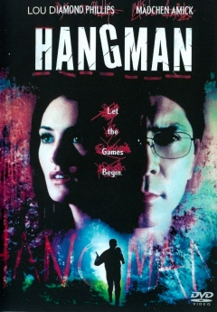 Hangman (2001)