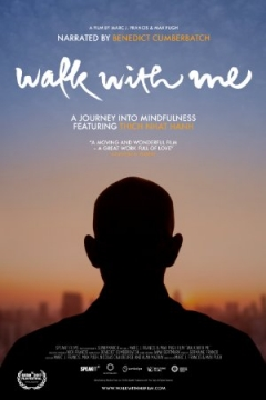 Walk with Me (2017)