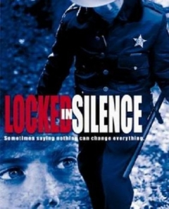 Locked in Silence (1999)