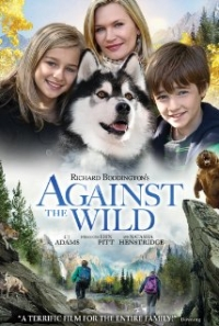 Against the Wild (2014)