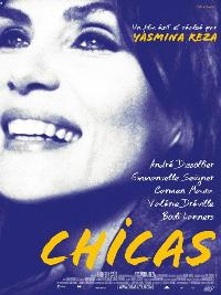 Chicas (2010)