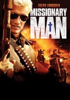 Missionary Man Trailer
