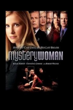 Mystery Woman (2003)