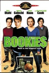 Bookies Trailer