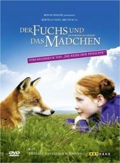 Het vosje en het meisje (2007)