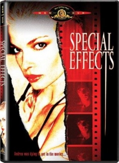 Special Effects Trailer