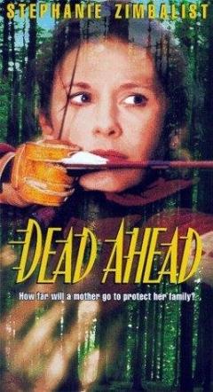 Dead Ahead (1996)