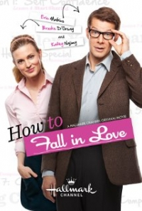 How to Fall in Love (2012)