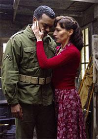 Les amants de l'ombre (2009)