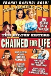 Chained for Life (1952)
