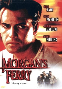 Morgan's Ferry (1999)