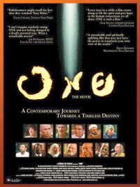 One: The Movie (2005)