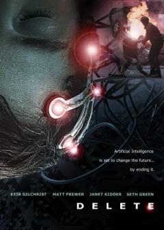 Delete (2013)