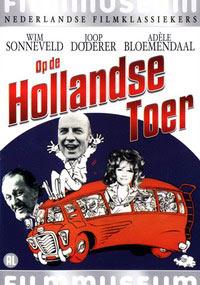 Op de Hollandse toer (1973)