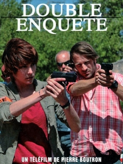 Double enquête (2010)