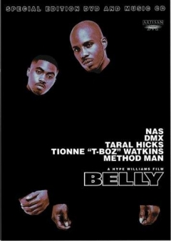 Belly (1998)