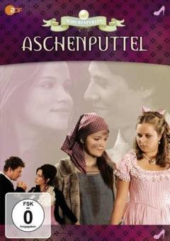 Assepoester (2010)
