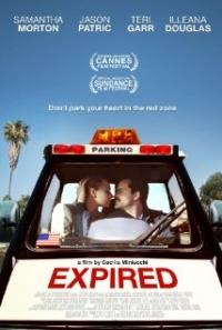 Expired (2007)