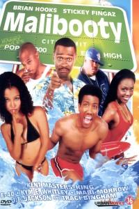 Malibooty! (2003)