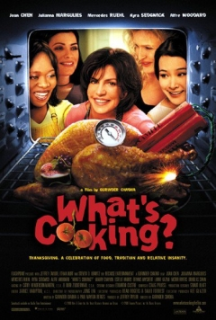 What's Cooking? (2000)