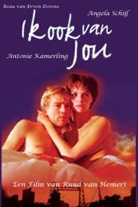 Ik ook van jou (2001)