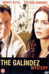 Misterio Galíndez, El (2003)