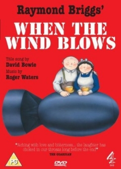 When the Wind Blows (1986)